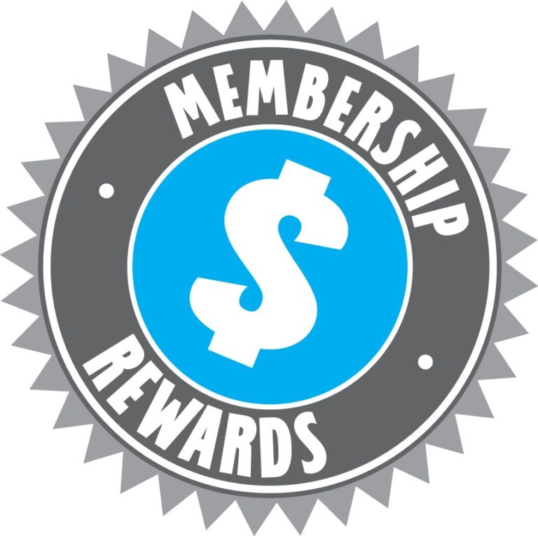 membership-reward-logo1