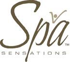 Spa Sensations